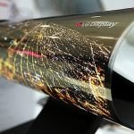 LG Display Builds Factory in South Korea to Cope with Smartphone Flexible Screen Demand