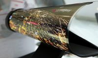 LG-FLEXIBLE-SCREEN