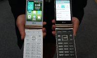 lg-flip-phone