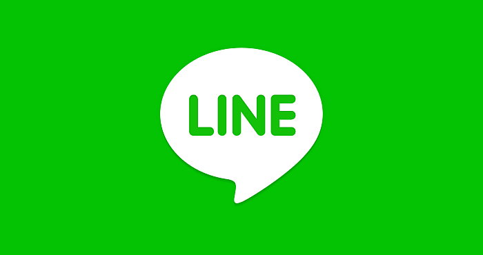 Download LINE Messenger for LG
