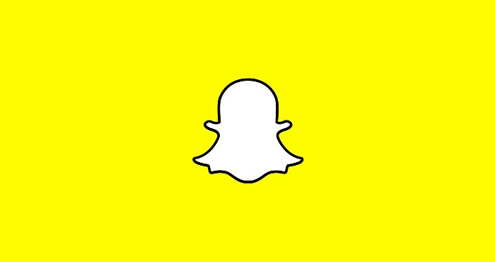 Download Snapchat for LG