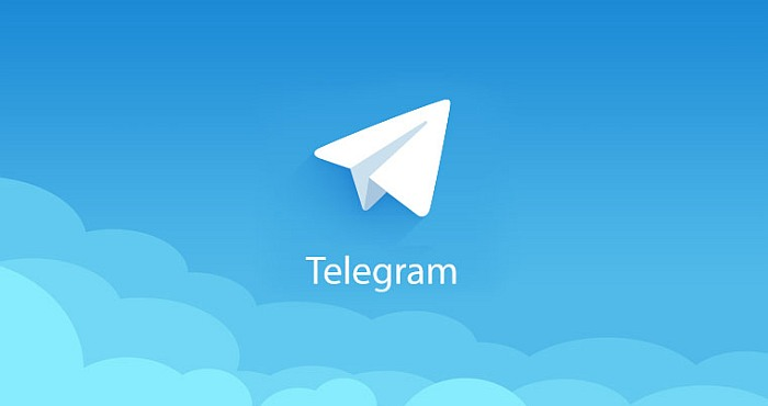 Download Telegram for LG