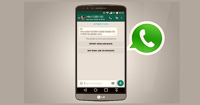 whatsapp download samsung galaxy s plus