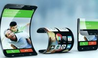 Foldable-iPhones-lg-Apple
