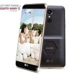 LG K7i Leaked News and Specs